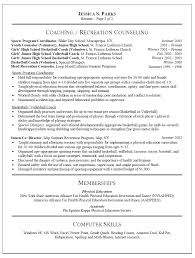 job objective sample resume sample resume for professional engineer free resume example and loss prevention resume