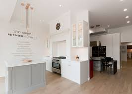 Kitchen Cabinets Showroom Kitchen Showroom Willoughby Visit Premier Kitchens Today