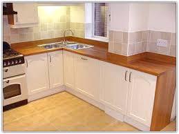 Corner Base Cabinet For Kitchen Sink Monsterlune - Corner kitchen base cabinet