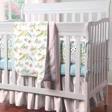 Lavender Rugs For Girls Bedrooms Bedroom Design Pink Flowers Gray Crib Blanket Design With