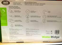 Water Ridge Kitchen Faucet Replacement Parts Bathroom Knockout Fpanp Kitchen Faucet Parts List Water Ridge