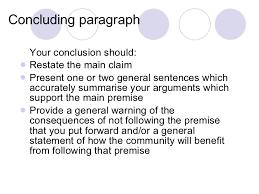 how to write a good argument essay Horizon Mechanical
