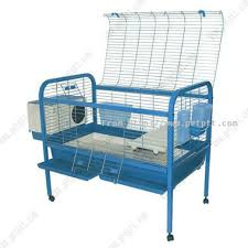 luna 102 rabbit cage access large indoor rabbit cages