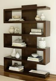 emejing bookshelf designs for home contemporary awesome house
