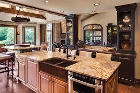 brilliant rustic kitchen designs 1500x1000 eurekahouse co