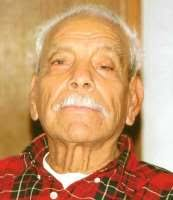 Guadalupe Rubio Obituary: View Guadalupe Rubio\u0026#39;s Obituary by The ... - GuadalupeRubio1_070209