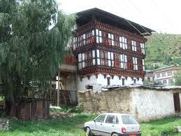 Free Home Decorating Catalogs File Old House Thimphu Bhutan 070822 Jpg Wikimedia Commons