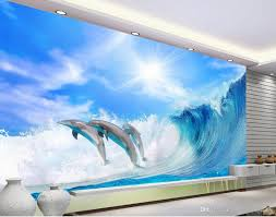 dolphin wall paper online dolphin wall paper for sale