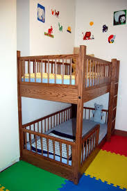 Toddler Beds Nj Best 10 Small Bunk Beds Ideas On Pinterest Cabin Beds For Boys