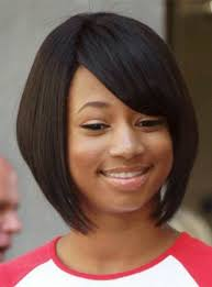 short weaves hairstyles 2017 hair is our crown
