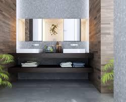Bathroom Interior Design Ideas by Modern Bathroom Ideas Stylish Simple Modern Bathroom Ideas Best