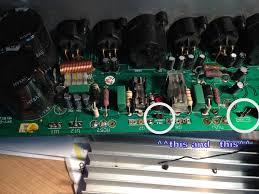 hf wiring diagram sdr hf receiver design lg inverter wiring