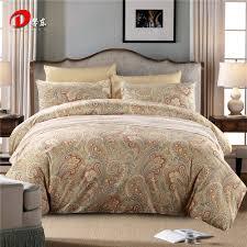 big bedding promotion shop for promotional big bedding on