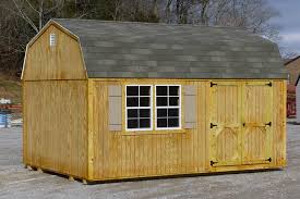 Backyard Storage Building by Backyard Shed Ideas From Burkesville Ky Storage Shed Ideas In