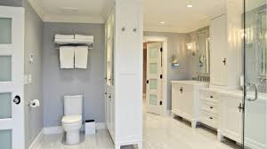 30 small bathroom design ideas 2017 youtube