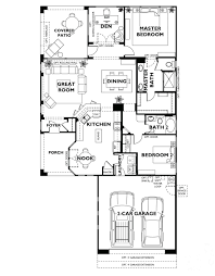 floor plan for homes with innovative floor plans for country homes
