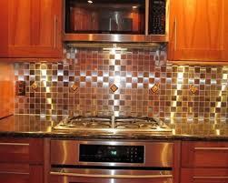 Mosaic Tiles For Kitchen Backsplash Kitchen Backsplash Mosaic Tile Designs Resin Backsplash Resin Mix