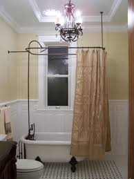 Renovating A Small Bathroom On A Budget Budgeting For A Bathroom Remodel Hgtv