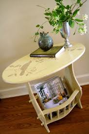 Chalk Paint Furniture Ideas by 31 Best Cream Chalk Paint By Annie Sloan Images On Pinterest