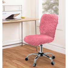 Upholstered Swivel Desk Chair by Contemporary Photo On Swivel Office Chair With Wheels 138 Swivel