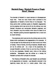soccer essays an essay sample on soccer poets union essay on     Storyboard That