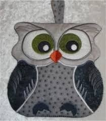 Free Kitchen Embroidery Designs by 127 Best In The Hoop Images On Pinterest Embroidery Ideas