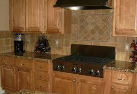 french kitchen backsplash ideas tiles for kitchen backsplash
