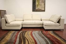 modular sofa sectional modern modular sofa sectional u2013 hereo sofa