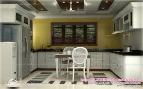 tag for kerala home kitchen interior design nanilumi