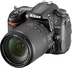 nikon d7000 dslr camera body with af s 18 140 mm vr price in