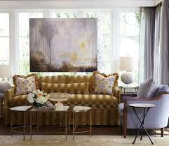 home architecture modern for interior design blog with