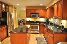 Diy Kitchen Cabinet Refacing Sears Cabinet Refacing Before And After Kitchen Nj Cost Diy Doors