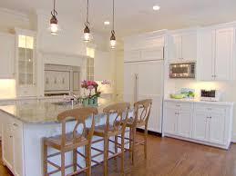 attractive diy kitchen lighting kitchen lighting design tips diy