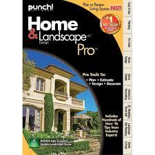 Home Design Studio Pro For Mac V17 Free Download 28 Home Landscape Design Pro 17 7 For Windows Base Of Free