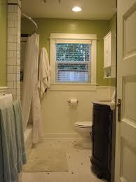 Bathroom Decorating Ideas Color Schemes Small Bathroom Color Schemes For Small Bathrooms Home Decorating