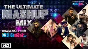 the ultimate mashup mix hd video song dj aks 2016 video