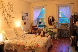 best 50 cool bedroom walls inspiration design of best 25