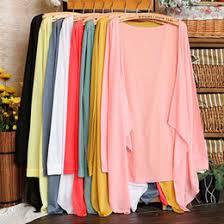 Plus Size Cropped Cardigan Discount Plus Size Cropped Cardigans 2017 Plus Size Cropped
