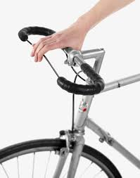 Clever Gadgets 15 Coolest And Most Innovative Bike Gadgets Part 2