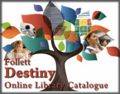 Image result for follett destiny