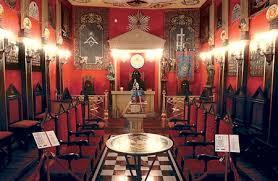 Image result for grafias fotos de gadu en la masoneria
