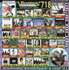 เพลงใหม่ล่าสุด Vampire ใหม่ล่าสุด: เพลงใหม่ล่าสุด VampireS 718 ...