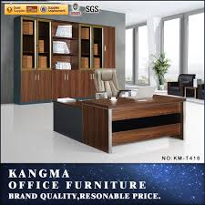 Wooden Office Tables Designs Office Ideas Wooden Office Tables Design Office Wooden Furniture