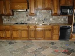 White Tile Kitchen Backsplash 4 X 4 Inches White Tile Kitchen Backsplash Ideas U2014 Decor Trends