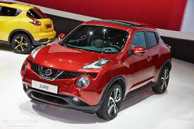 nissan juke review 2017 5 reasons why the new nissan juke is much better live photos