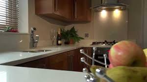 Kitchen Island Electrical Outlet Granite Countertop How Can I Refinish My Kitchen Cabinets Coin