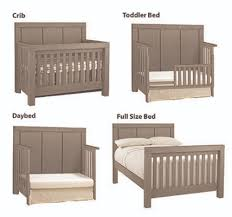 Convertible Crib Changer Combo by Table Beautiful Convertible Crib And Changer Crib And Changing