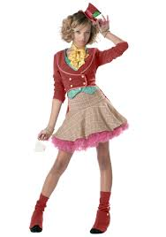 Teen Witch Halloween Costume Teenage Halloween Costume Ideas Discounted Halloween Costumes