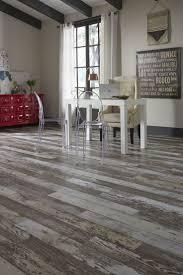 Lumber Liquidators Tampa 22 Best Wood Flooring Images On Pinterest Wood Flooring