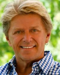 Image of Peter Cetera